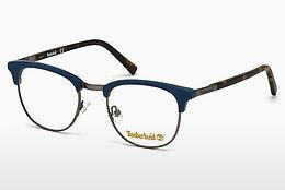 Brille Timberland TB1582 091