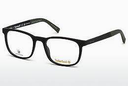 Brille Timberland TB1583 002