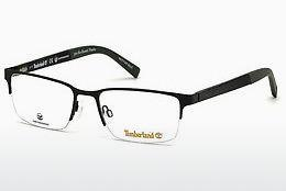 Brille Timberland TB1585 002