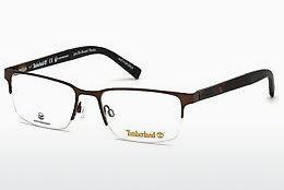 Brille Timberland TB1585 049