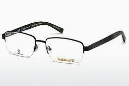 Brille Timberland TB1588 002