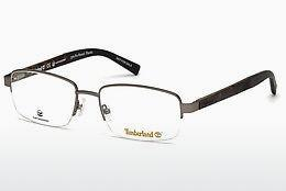 Brille Timberland TB1588 009