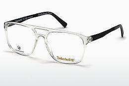 Brille Timberland TB1600 026