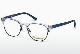 Brille Timberland TB1602 022