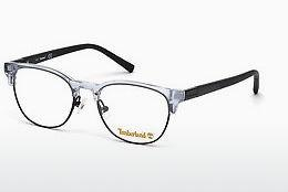 Brille Timberland TB1602 026