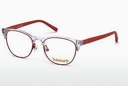 Brille Timberland TB1602 027