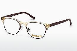 Brille Timberland TB1602 057