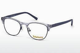 Brille Timberland TB1602 080
