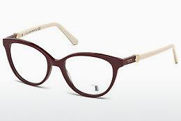 Brille Tod's TO5144 071