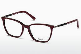 Brille Tod's TO5171 071