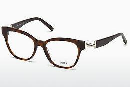 Brille Tod's TO5172 055