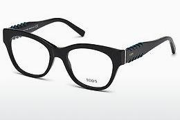Brille Tod's TO5174 001