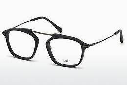 Brille Tod's TO5182 020 - Grau