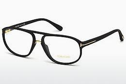 Brille Tom Ford FT5296 002
