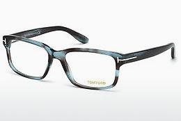 Brille Tom Ford FT5313 086