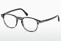 Brille Tom Ford FT5389 020