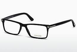 Brille Tom Ford FT5408 001
