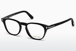 Brille Tom Ford FT5410 001
