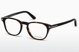 Brille Tom Ford FT5410 052