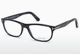 Tom Ford Herren Brille » FT5495«, braun, 056 - braun