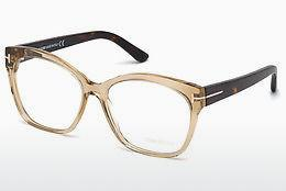 Brille Tom Ford FT5435 057