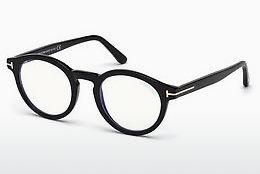 Brille Tom Ford FT5529-B 001