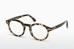 Brille Tom Ford FT5529-B 055