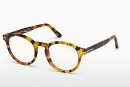 Brille Tom Ford FT5529-B 056