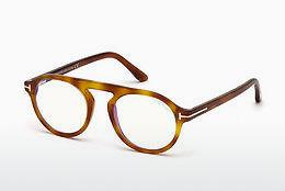 Brille Tom Ford FT5534-B 053