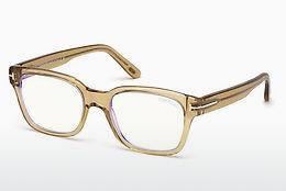Brille Tom Ford FT5535-B 045