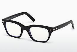 Brille Tom Ford FT5536-B 001