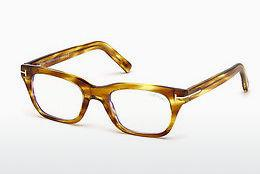 Brille Tom Ford FT5536-B 045