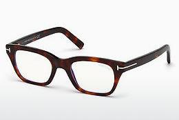 Brille Tom Ford FT5536-B 054