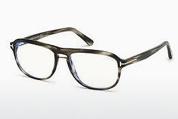 Brille Tom Ford FT5538-B 056
