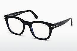 Brille Tom Ford FT5542-B 001
