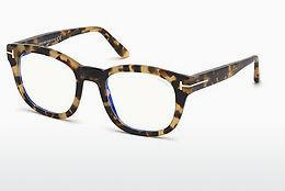 Brille Tom Ford FT5542-B 056