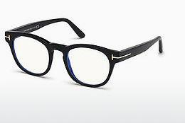 Brille Tom Ford FT5543-B 001