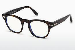 Brille Tom Ford FT5543-B 052