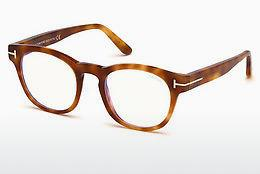 Brille Tom Ford FT5543-B 053