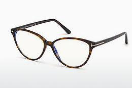 Brille Tom Ford FT5545-B 052