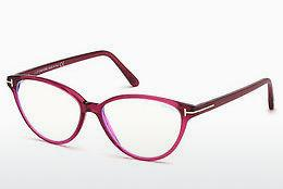 Brille Tom Ford FT5545-B 075