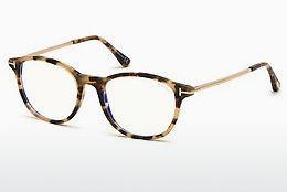 Brille Tom Ford FT5553-B 055