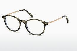 Brille Tom Ford FT5553-B 056