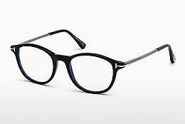 Brille Tom Ford FT5553-B 090