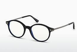 Brille Tom Ford FT5554-B 001