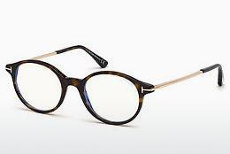 Brille Tom Ford FT5554-B 052