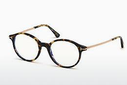 Brille Tom Ford FT5554-B 055