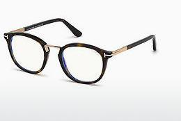 Brille Tom Ford FT5555-B 052