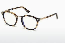 Brille Tom Ford FT5555-B 055