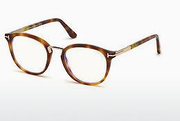 Brille Tom Ford FT5555-B 056